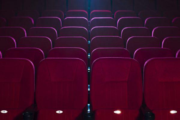 Kino w Myślenicach